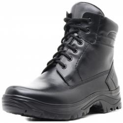 Мужские ботинки 22724 (41,42,43)