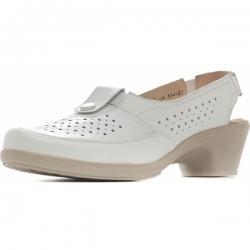Женские туфли 344022 (41)