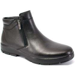 Мужские ботинки 42039 Б   ( 47,48)