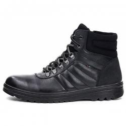 Мужские ботинки 421061 (42,43,44)