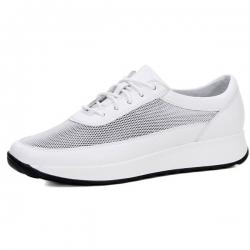 Женские туфли 141561  (41)
