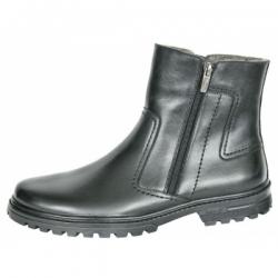 Мужские ботинки  22283 (40,43,44,46)
