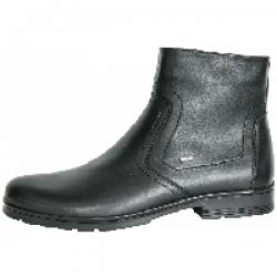 Мужские ботинки 22285 (41)