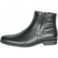 Мужские ботинки 22297   (41,42,44)
