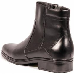 Мужские ботинки 22429  (40,41,42,43,46)