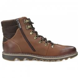 Мужские ботинки 22853 (40,41,42)