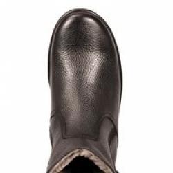 Мужские ботинки Ботинки 26007 (40,41,42)