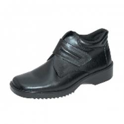 Женские ботинки 32131 (40)