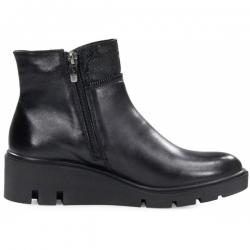 Женские ботинки 3287  (36,37,38,39,40,41)