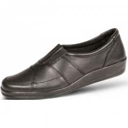 Женские туфли 333004  (37,375,39,40,405,41)