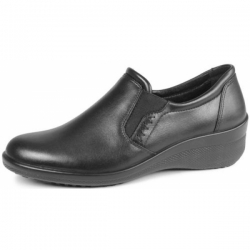 Женские туфли 333017  (38,39)