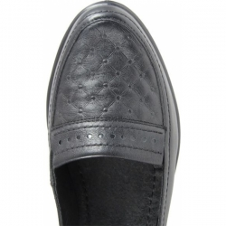 Женские туфли 333047 (40)