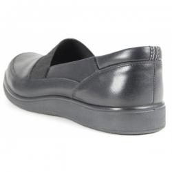 Женские туфли 333053  (37,38,39,40)