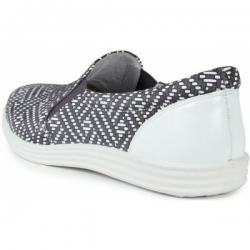Женские туфли 333064