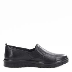 Женские туфли 333107  (36,37,38,39,40)
