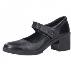 Женские туфли 333130 (36,37,38,39,40)
