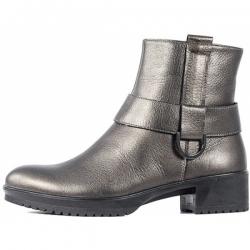 Женские ботинки 35100  (36,37)