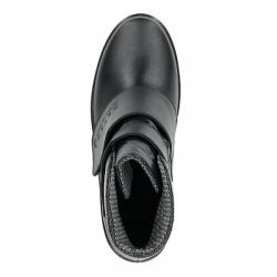Женские ботинки 35115 (37,38,39,40)