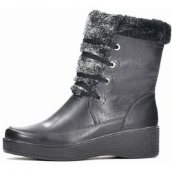 Женские ботинки 366042  (37,38,41)