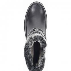 Женские ботинки 366042  (37,39,41)