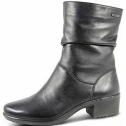 Женские ботинки 399032 (36,37,38,39,40)