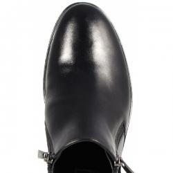 Мужские ботинки 42044 (40,41,42,43,44,45)