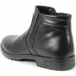 Мужские ботинки 42046Б    (47,48)