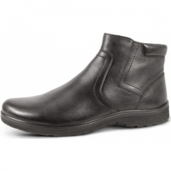 Мужские ботинки 42049 (41,44)