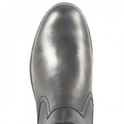 Мужские ботинки 42062 (40,42,45,46)