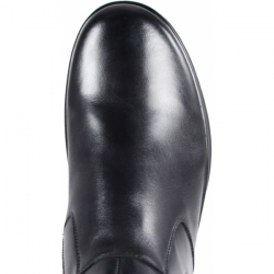 Мужские ботинки 42065  (40,42)