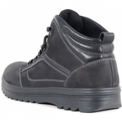 Мужские ботинки 42088  (43)