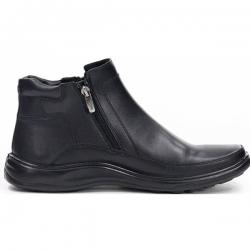 Мужские ботинки 4280 (40,42,43,44)