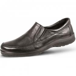 Мужские ботинки 43029  (40,41,42,43,44,45,46)