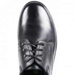 Мужские ботинки 47165  (41,42,43,46)