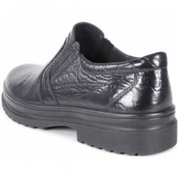 Мужские ботинки 47166 (40)