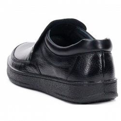 Мужские ботинки 47205Б  (47,48)