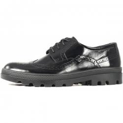 Мужские ботинки 472081 (40,41,43,44,45)