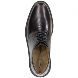Мужские туфли 47232 ч.(40,41,42,43,44,45)