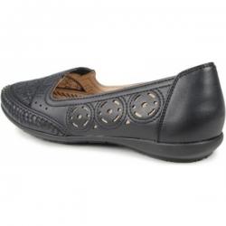 Женские туфли 814274 (36,37)