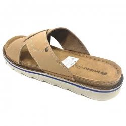 Мужские сандали DB-2C  (40,41,42,43,44,46)