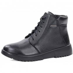 Женские ботинки 32122  (36,37,38,39,40,41)