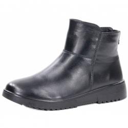 Женские ботинки 32125 (36,37,38,39,40,41)