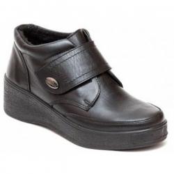 Женские ботинки 3265  (36,37,38,39,40,41)