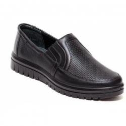 Женские туфли 333091 (36,37,38,39,40,41)