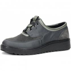 Женские ботинки 333113  (38,40)
