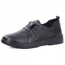 Женские ботинки 333147 (36,37,38,39,41)
