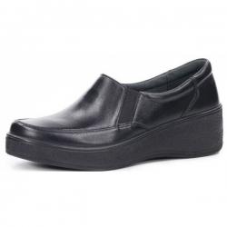 Женские туфли 3367 (38,39,40,41)
