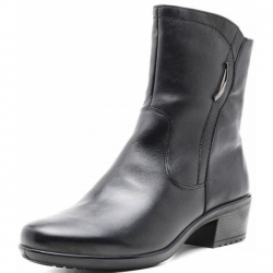 Женские ботинки 366012     (36,37,38,39,40)