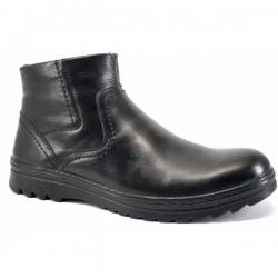 Мужские ботинки 42062 (40,41,42,43)