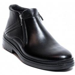Мужские ботинки  42149  (40,41,43,46)